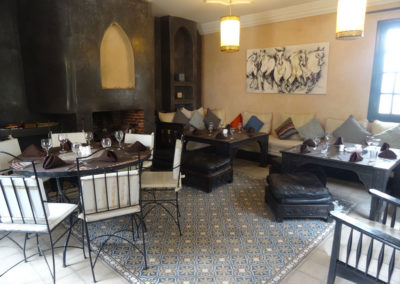 salon riad essaouira move your trip