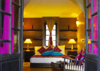 chambre riad essaouira move your trip