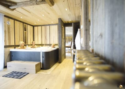 spa chalet alpe move your trip